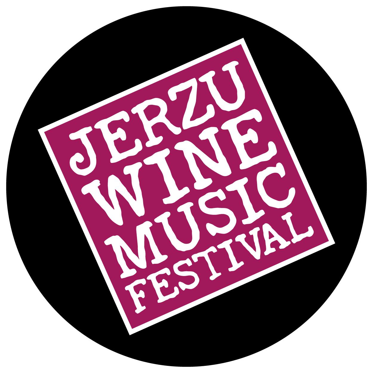 jerzu_wine_festival 2015 Jerzu Calici di Stelle