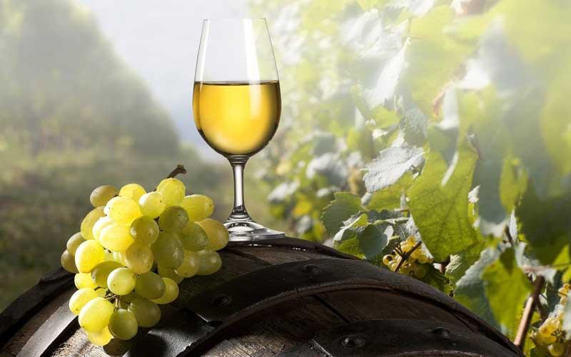 Arvesiniadu-wine