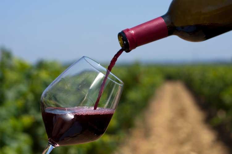 Girò-wine