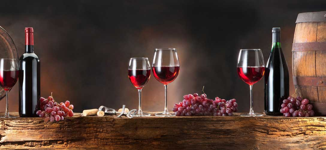 nuoro_sardinian-wine-tour
