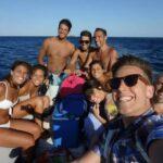 Boat rental Cagliari Sardinia